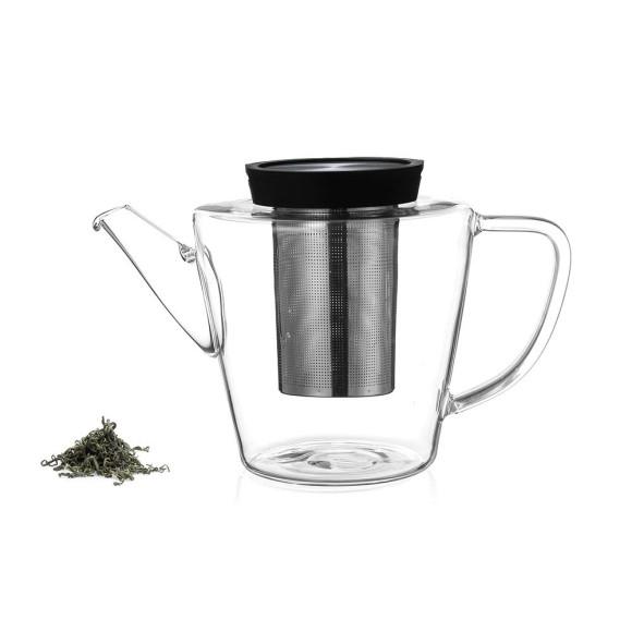 VIVA Scandinavia ANYTIME Teapot