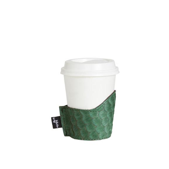 Cafeína - Wasabi