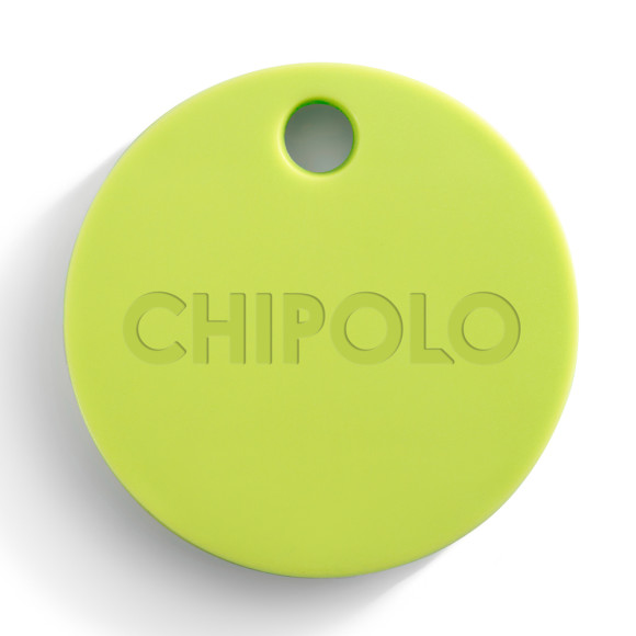 Chipolo - Green