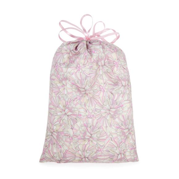 Flowerbed Gift Bag