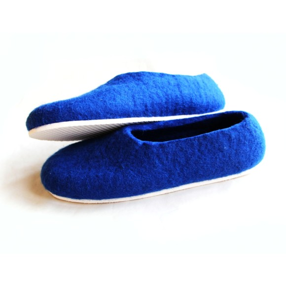 simple style shoes
