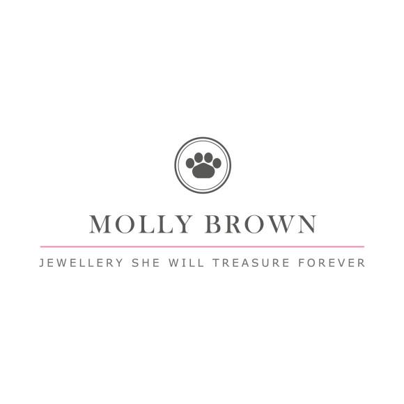 Molly Brown London.