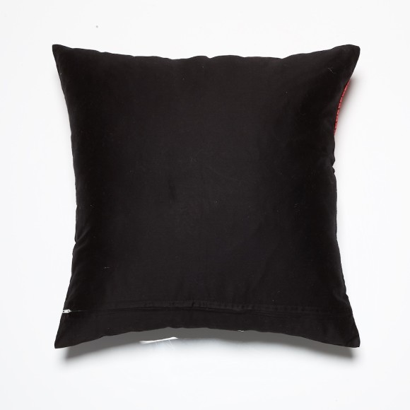 Cushion Reverse