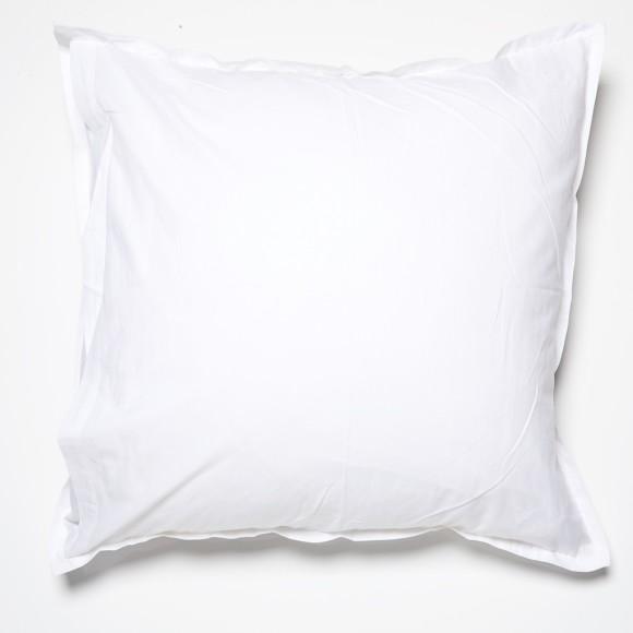 Pillowcase Reverse