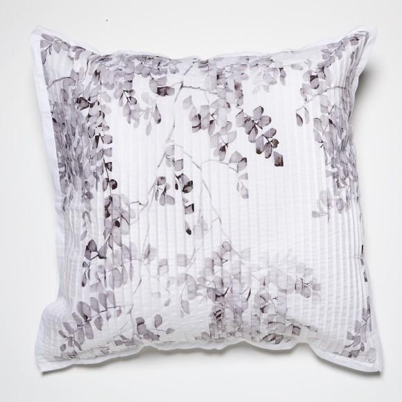 Euro Pillowcase