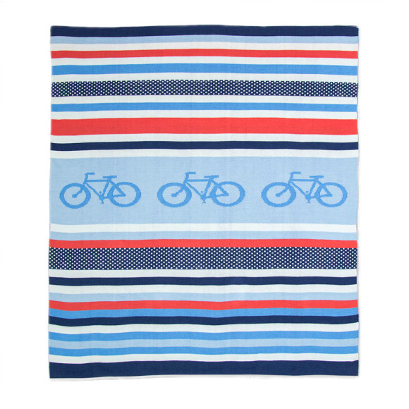 Cycle Stripe