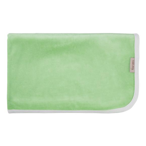 Moss Green Wrap