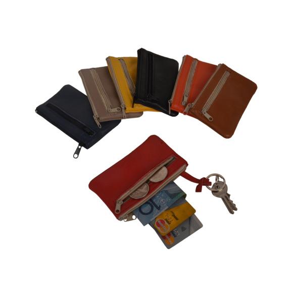Micro Sleeve - wallets