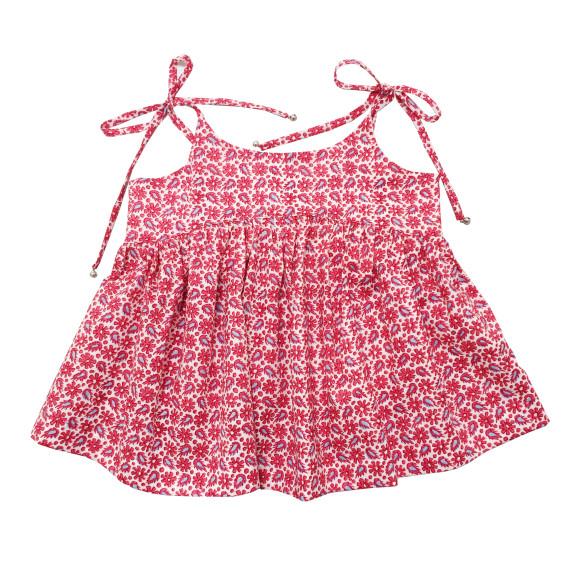 batik - ruby