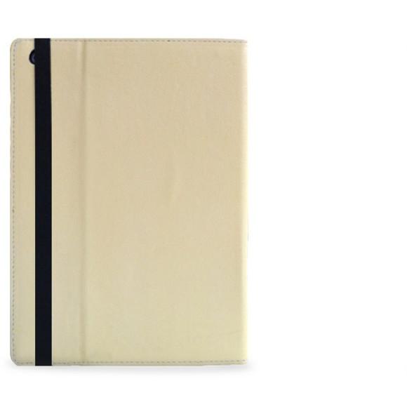 Watering Deer iPad Tablet Folio Case