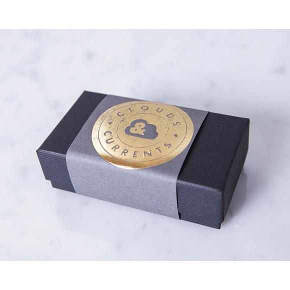 Presentation Cufflink Box