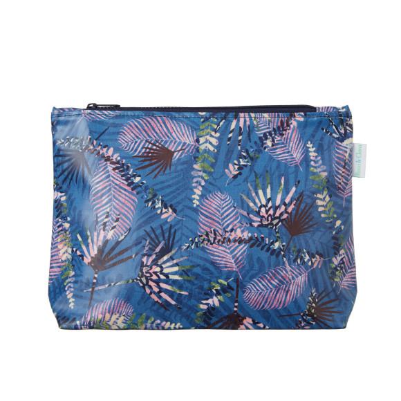 Folia toiletry bag (medium)