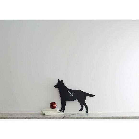 German Shepherd - 33 x 30 cm