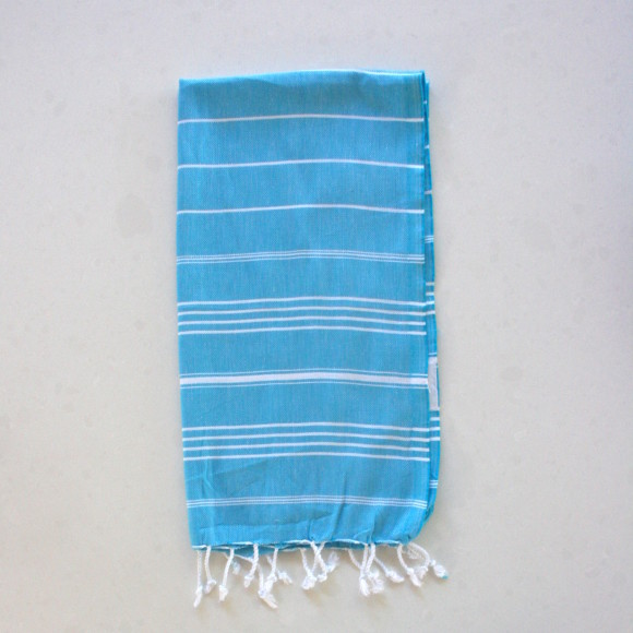 design 2 hand- towel