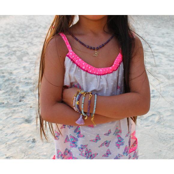 Mini Mara jewellery