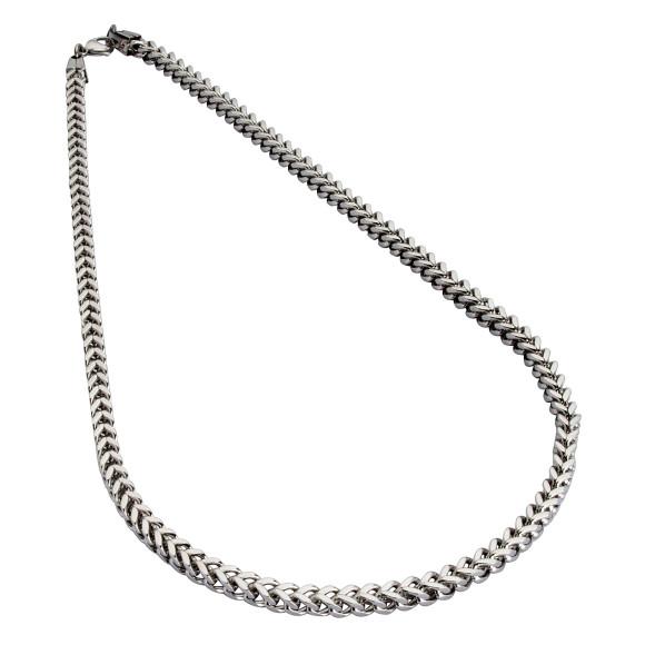 Silver Steel - 6 mm