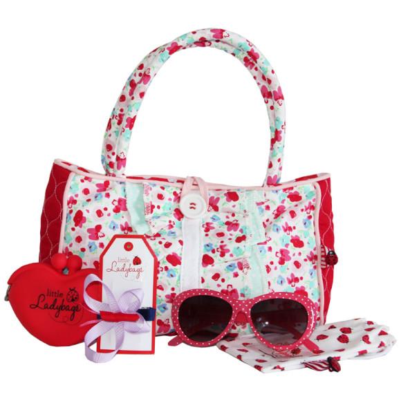 Zarah gift pack