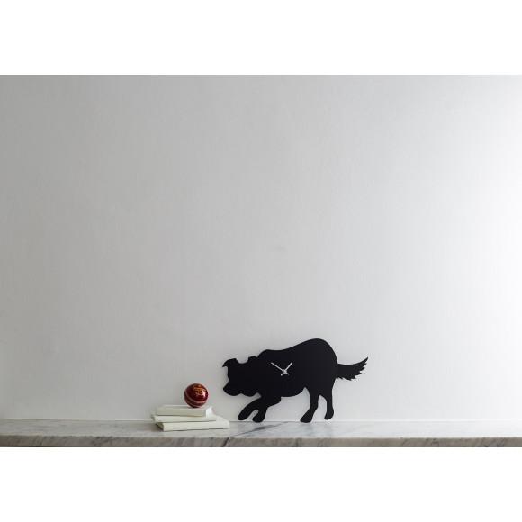 Border Collie - 33 x 30 cm