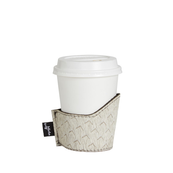 Cafeína - Zenda