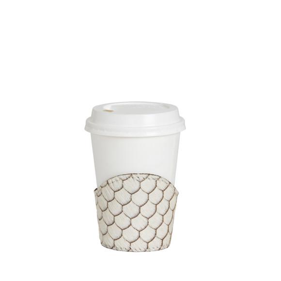 Cafeína - Zeus