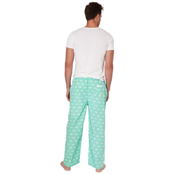 Men's Cotton Pyjamas