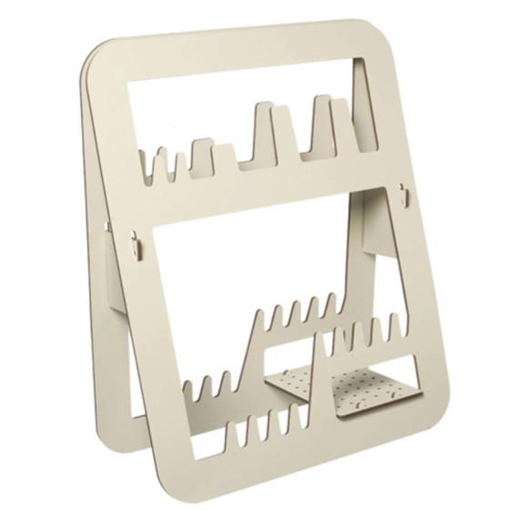 Blanco Dish Rack