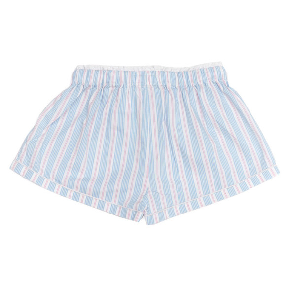 Women's cotton boxers