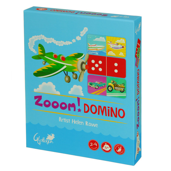 glottogon zooom dominoes