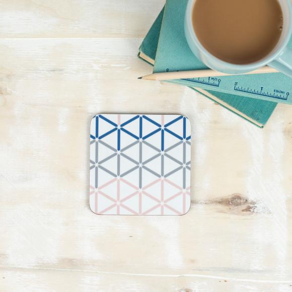 Kenza Coaster