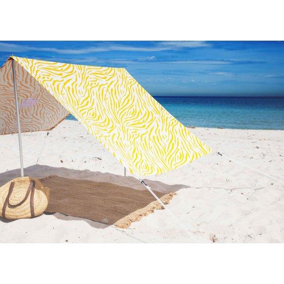 Biarritz Beach Tent Hardtofind