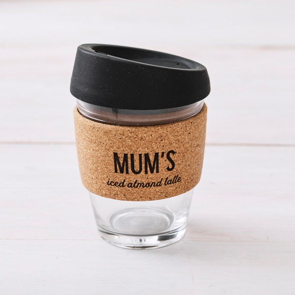 100 Gift Ideas for Mum | Stay at Home Mum