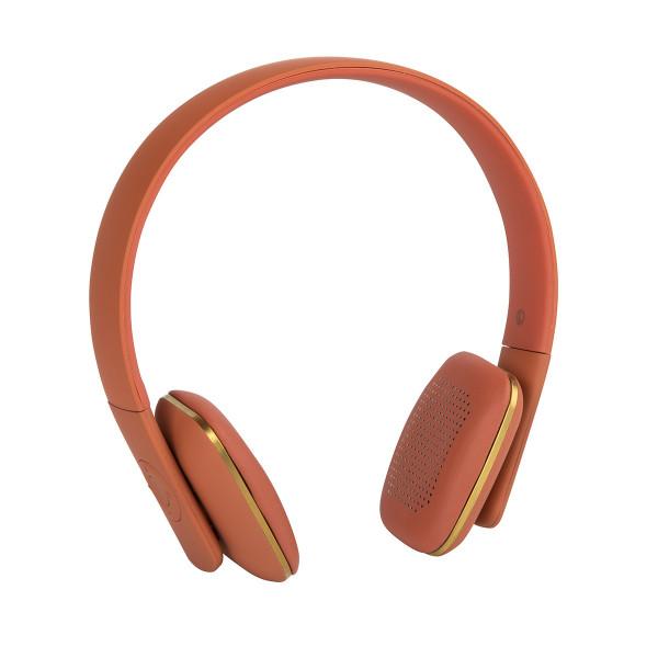f99b079ad0d Kreafunk aHead wireless headphones   hardtofind.