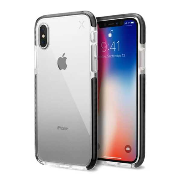 detailed look 3633b 35d53 Casetify X Essential Impact Case for iPhone