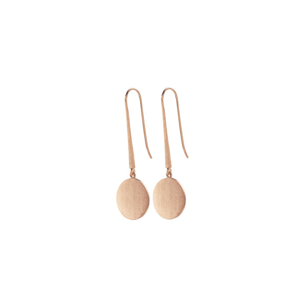 256eae07b Coin Hooks in Sterling Silver, Gold or Rose Gold | hardtofind.