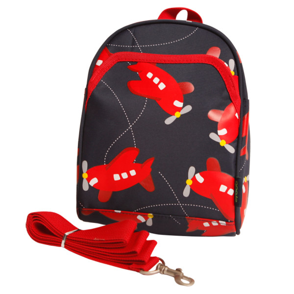 a4c91451e8bf Loop de loop mini backpack with rein