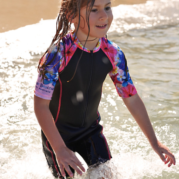 Indian wetsuit Hottest girl in