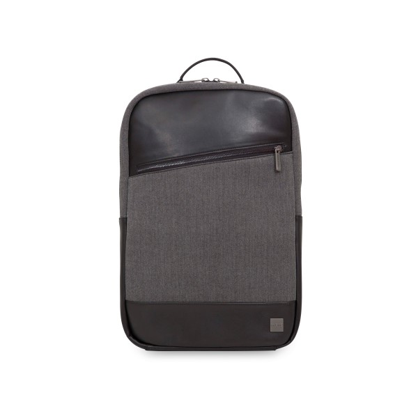 d07471966a74 Knomo London Holborn Southampton Backpack 15.6