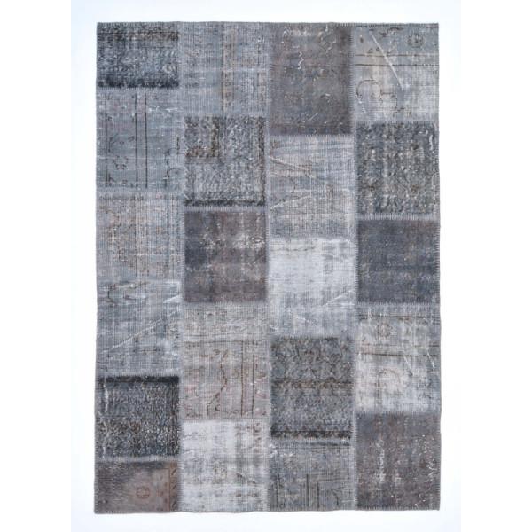 Vintage Kilim Patchwork Rugs | hardtofind.