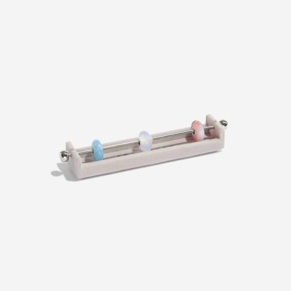 10P TCMT21.51-PR//TCMT110204-PR 6115 CNC Carbide insert For Stainless steel//steel