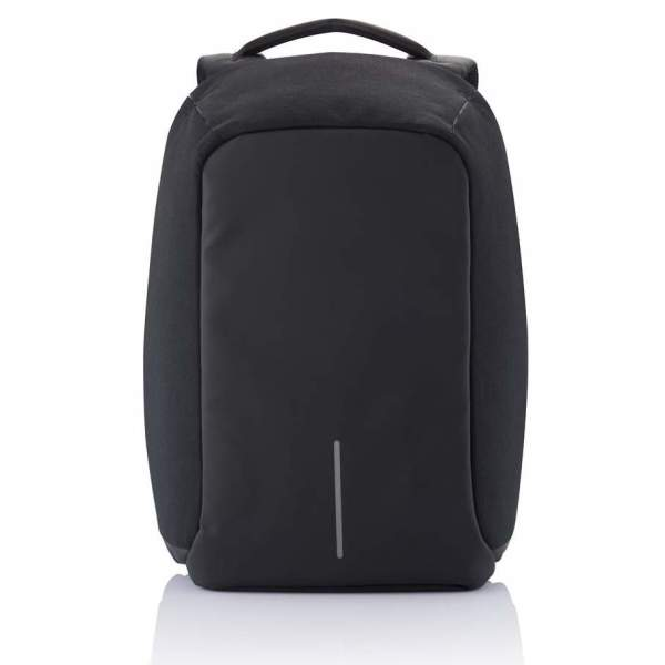 Bobby backpack black