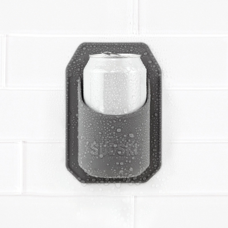 Gift ideas presents hard to find gifts hardtofind shower beer holder negle Choice Image