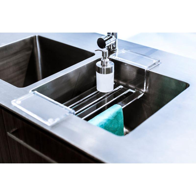 Kitchen sink caddy | hardtofind.