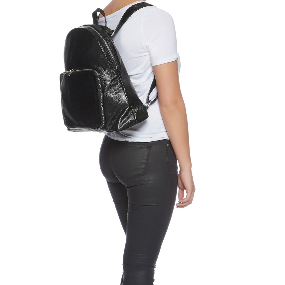Outlet The Cheapest Cheap Sale Best Seller Unisex Shoulder/Backpack The Matrix Bag Mary and Marie dQxxKcyUz