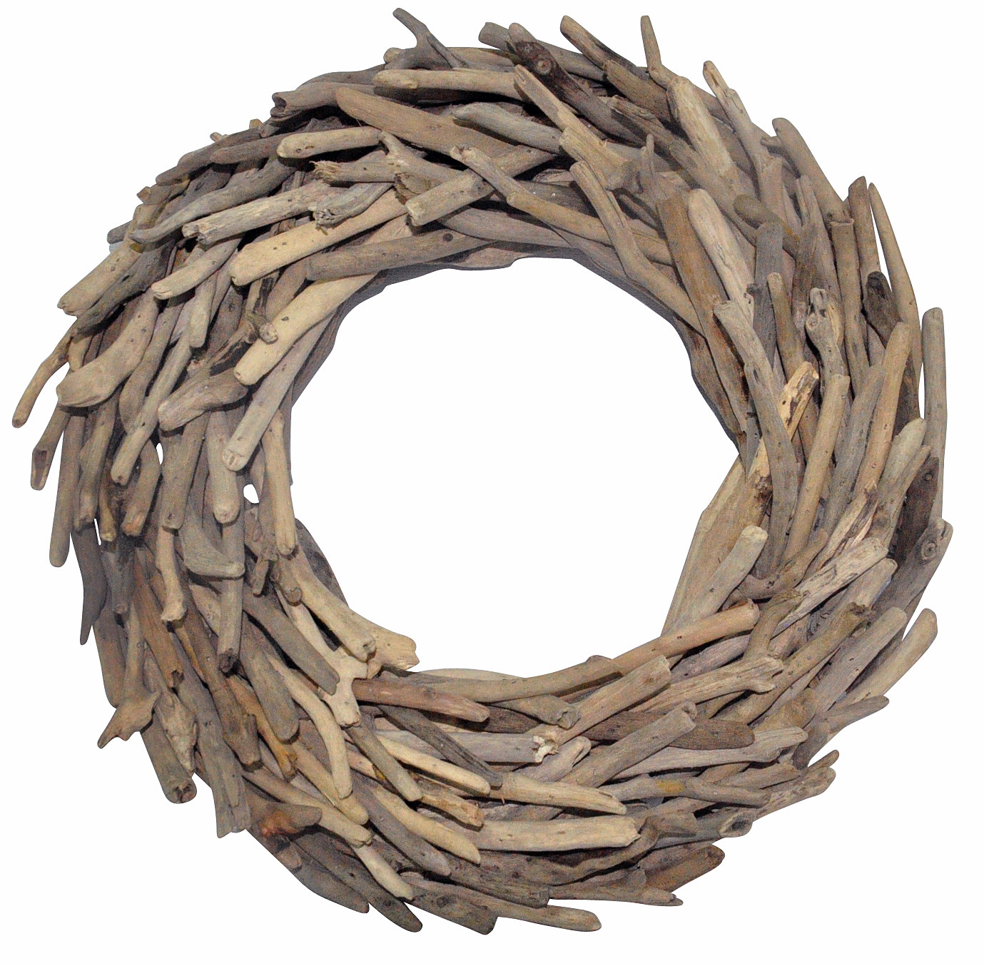 Driftwood Christmas Wreath  Hardtofind. Bathroom Cabinet Hardware. French Country Bedrooms. Cabinet World. Amazing Living Rooms. Custom Distributors. Orange Leather Chair. Behr Subtle Touch. Range Hood Cover