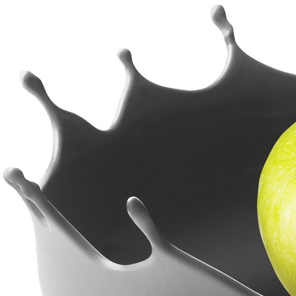 Menu Dropp Fruit Bowl Hardtofind