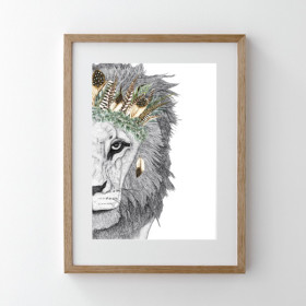 Wall Art Prints | Wall Prints Online