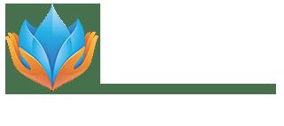 Neorestmattress logo