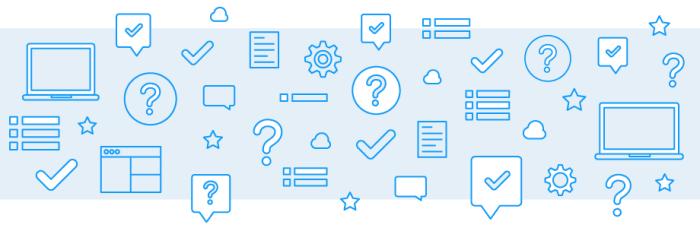 Understanding Alexa Skills Kit Templates