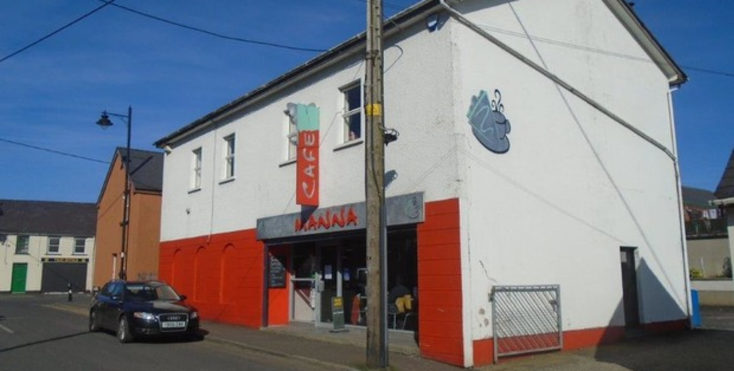 2 Fernisky Road, Kells,, Ballymena, BT42 3JP, | OKT (O'Connor Kennedy Turtle) - Commercial Property Consultants