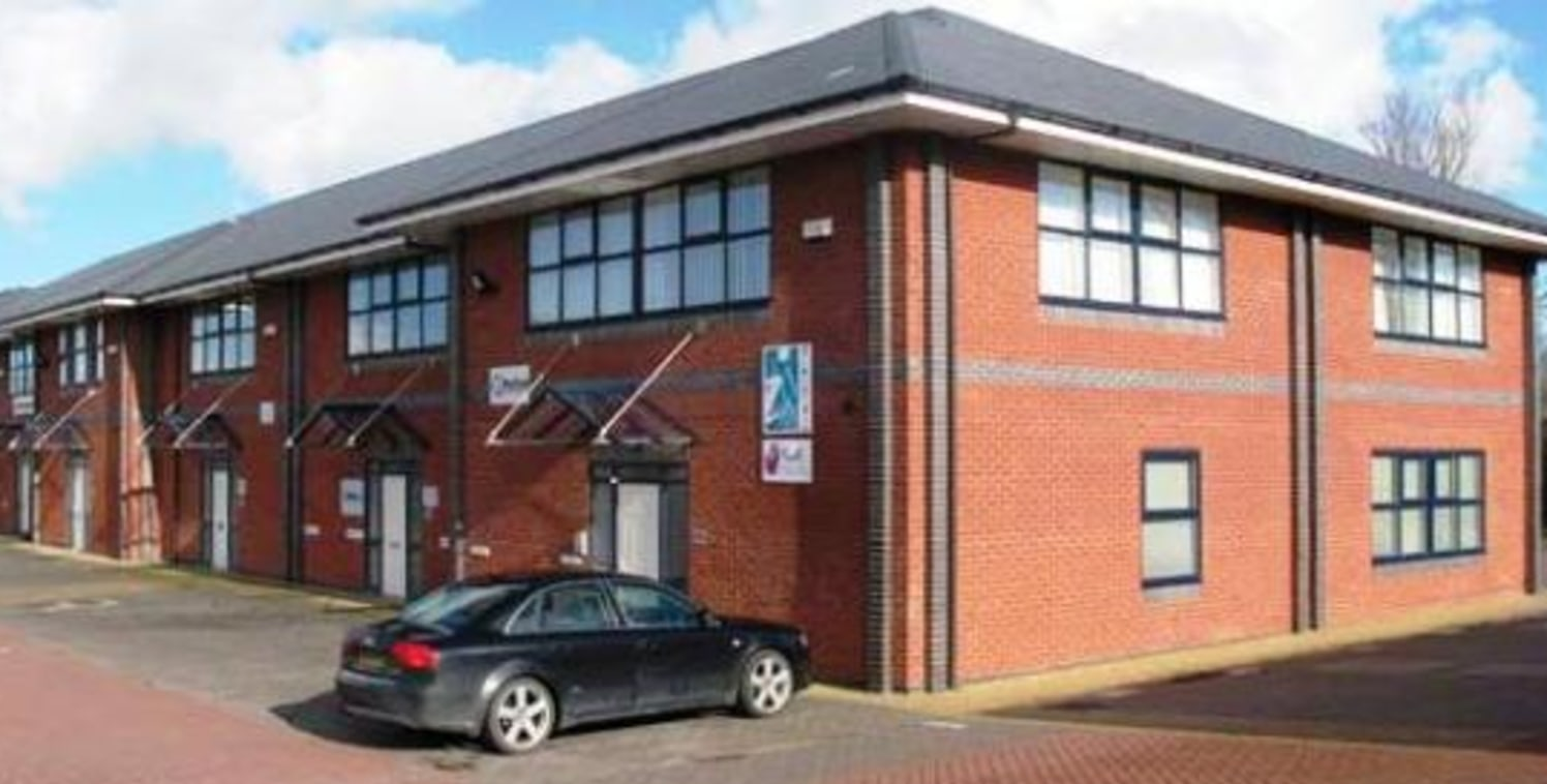Bowen Court is located on St Asaph Business Park which is regarded as the premier business park in North Wales. The development consists of fourteen highly specified office units ranging in size from approximately 330 sq ft to 4,000 sq ft.  Unit 96a...